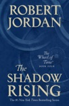 The Shadow Rising book summary, reviews and download