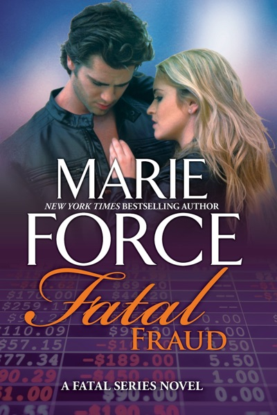 Fatal Fraud by Marie Force Book Summary, Reviews and E-Book Download