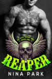 Reaper (Book 1) book summary, reviews and download