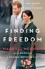 Finding Freedom book image