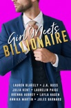 Girl Meets Billionaire book summary, reviews and downlod