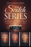 The Scotch Series Boxset book summary, reviews and download