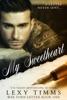 My Sweetheart book image
