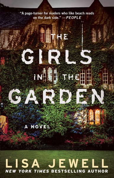 The Girls in the Garden by Lisa Jewell Book Summary, Reviews and E-Book Download