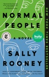 Normal People book summary, reviews and download