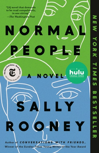 Normal People by Penguin Random House LLC book summary, reviews and downlod