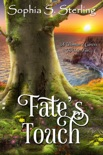 Fate's Touch book summary, reviews and download