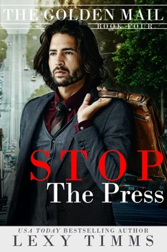 Stop the Press E-Book Download