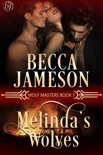 Melinda's Wolves book summary, reviews and downlod