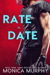 Rate a Date book summary, reviews and downlod