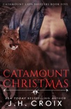 A Catamount Christmas book summary, reviews and downlod