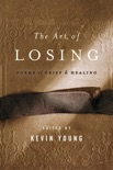 The Art of Losing book summary, reviews and download