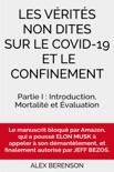 Les vérités non dites sur le COVID-19 et le confinement book summary, reviews and downlod