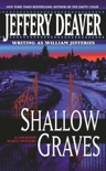 Shallow Graves book summary, reviews and downlod