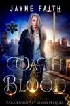 Oath of Blood book summary, reviews and downlod