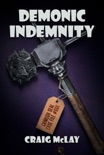 Demonic Indemnity book summary, reviews and download