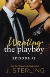 Wanting the Playboy book summary, reviews and downlod