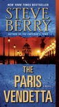 The Paris Vendetta book summary, reviews and downlod