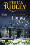 Holiday Reunion book summary, reviews and downlod