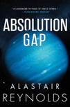 Absolution Gap book summary, reviews and download