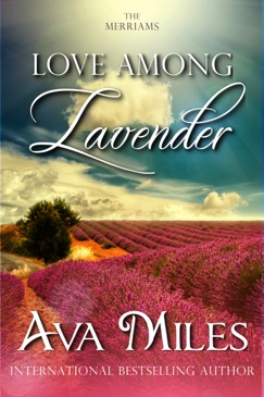 Love Among Lavender E-Book Download