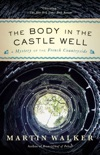 The Body in the Castle Well book summary, reviews and download