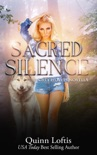 Sacred Silence book summary, reviews and download