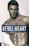 Rebel Heart book summary, reviews and downlod
