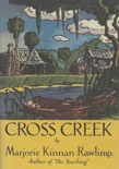 Cross Creek book summary, reviews and download