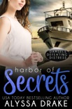 Harbor of Secrets book summary, reviews and downlod