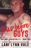 Fries Before Guys book summary, reviews and downlod