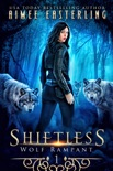 Shiftless book summary, reviews and download