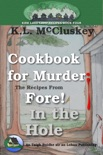 Cookbook for Murder: The Recipes From Fore! In the Hole book summary, reviews and download