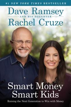 Smart Money Smart Kids E-Book Download