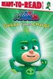 Gekko Takes Charge book summary, reviews and download