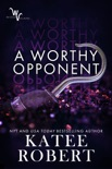 A Worthy Opponent book summary, reviews and downlod