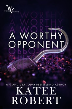 A Worthy Opponent E-Book Download
