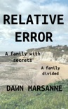Relative Error book summary, reviews and download