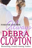 Forever and For Always book summary, reviews and downlod
