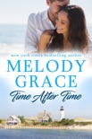 Time After Time book summary, reviews and downlod