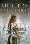 La princesse blanche book summary, reviews and downlod