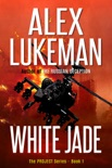 White Jade book summary, reviews and downlod