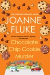 Chocolate Chip Cookie Murder book summary, reviews and downlod
