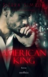 American King book summary, reviews and downlod