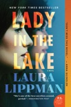 Lady in the Lake book summary, reviews and downlod