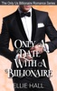 Only a Date with a Billionaire book image