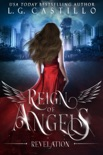 Reign of Angels 1: Revelation book summary, reviews and downlod