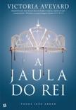 A Jaula do Rei book summary, reviews and downlod