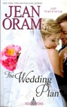 The Wedding Plan book summary, reviews and downlod