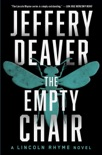 The Empty Chair book summary, reviews and downlod